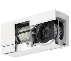 izmjenivač topline klima uređaja