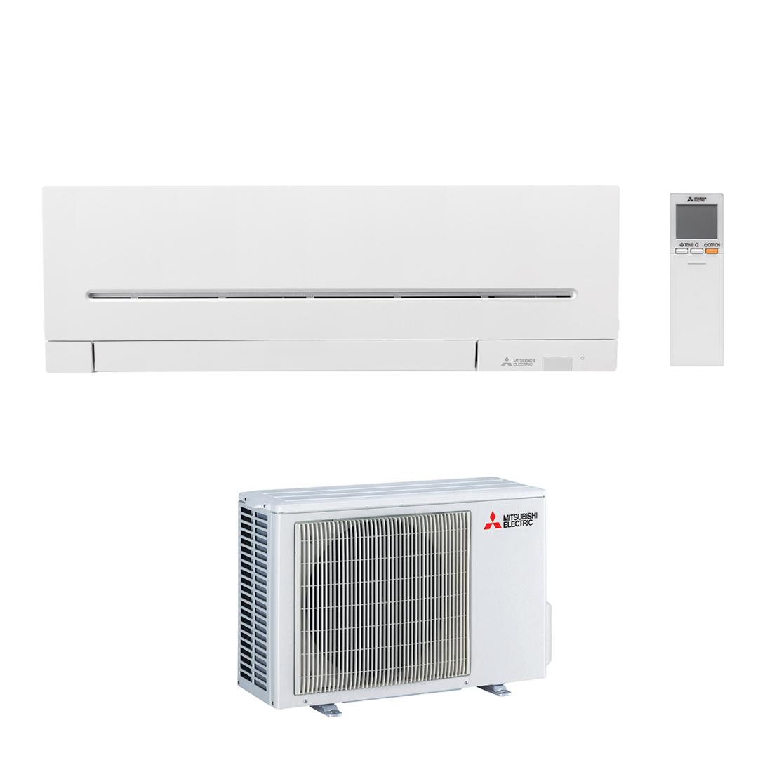 Koliko Vas košta hlađenje na klima uređaj?